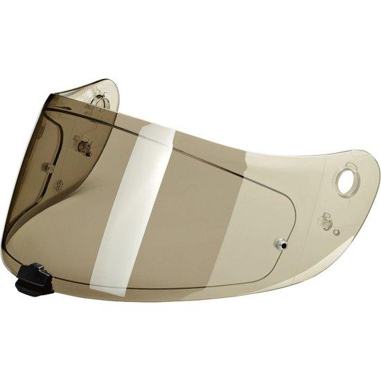 HJC HJ20M Pinlock Max Vision Iridium Silver Helmet accessory
