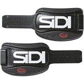 SIDI Soft Instep 2 Clousure System Black