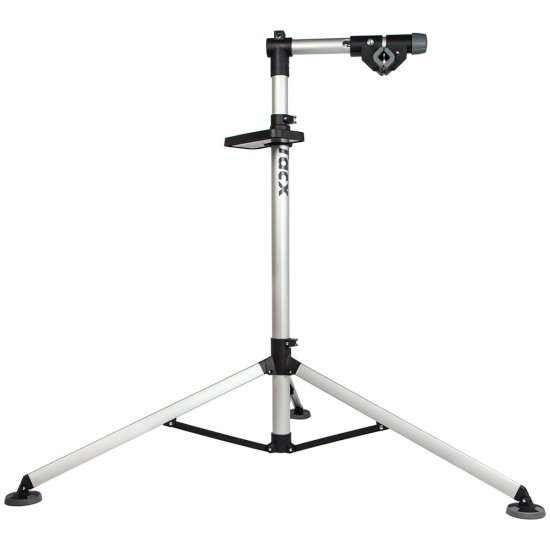 Officina TACX Repair Stand Spider Prof T-3025