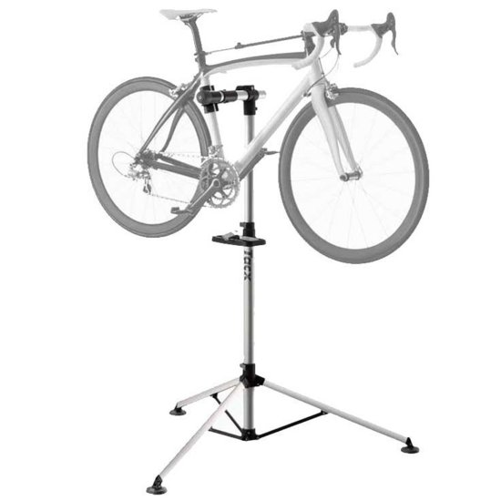 Atelier TACX Repair Stand Spider Prof T-3025
