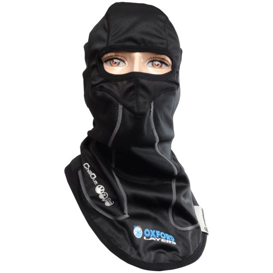 Termico OXFORD Chillout Balaclava