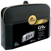 Scala Rider G9x Powerset