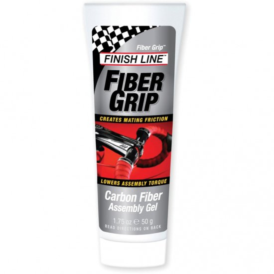 Atelier FINISH LINE Fiber Grip 1.75oz (50gr)