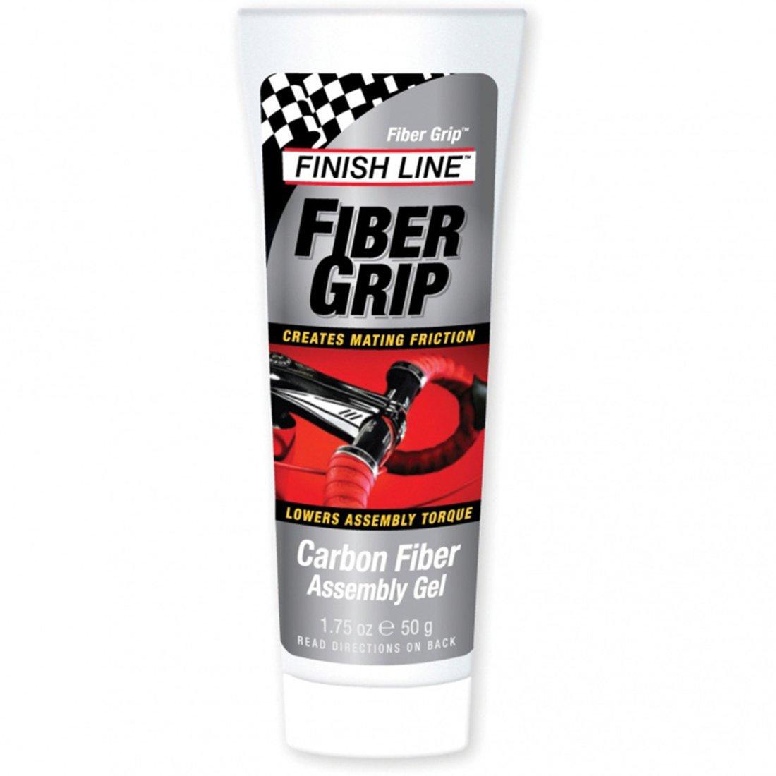 null FINISH LINE Fiber Grip 1.75oz (50gr)