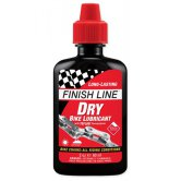 FINISH LINE Dry Lube Teflon 2oz (60ml)