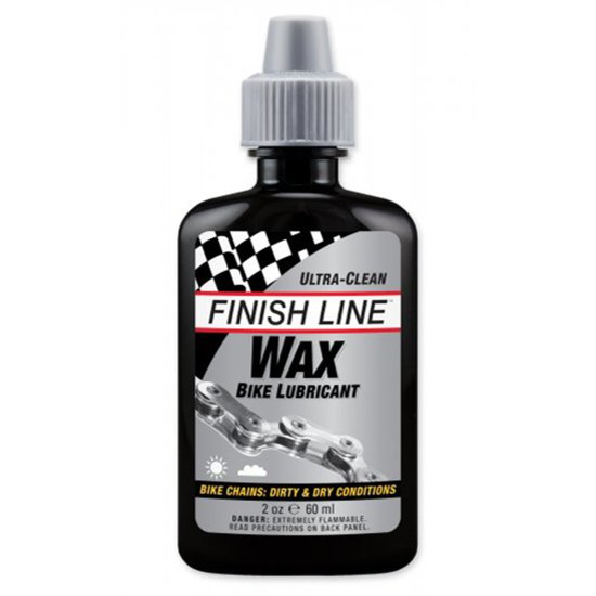 Taller FINISH LINE Wax Lube 2oz (60ml)