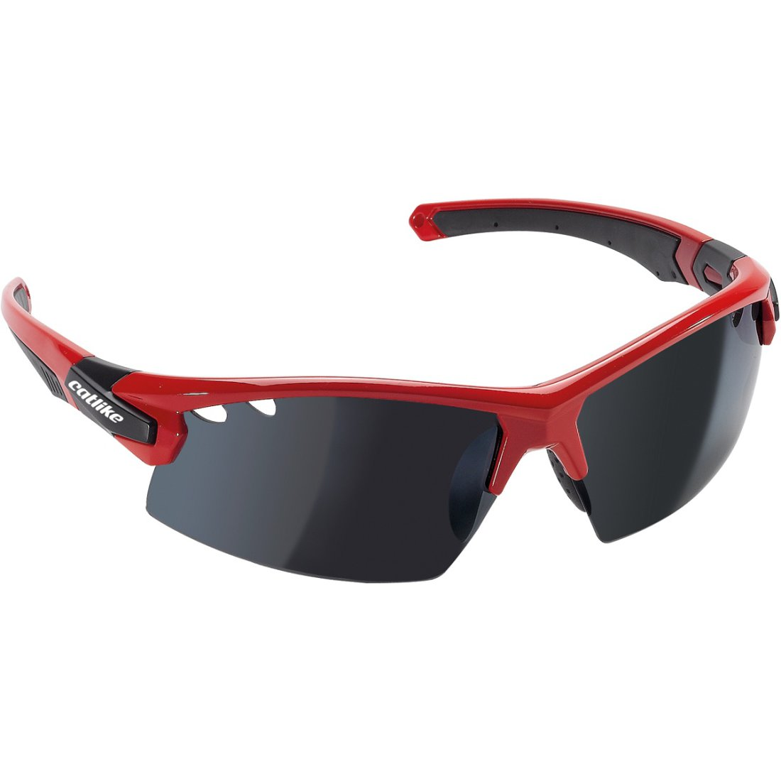 2bc7638a0c CATLIKE Exert Red Mask   Goggle · Motocard
