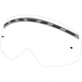 Oakley Proven OTG MX Clear