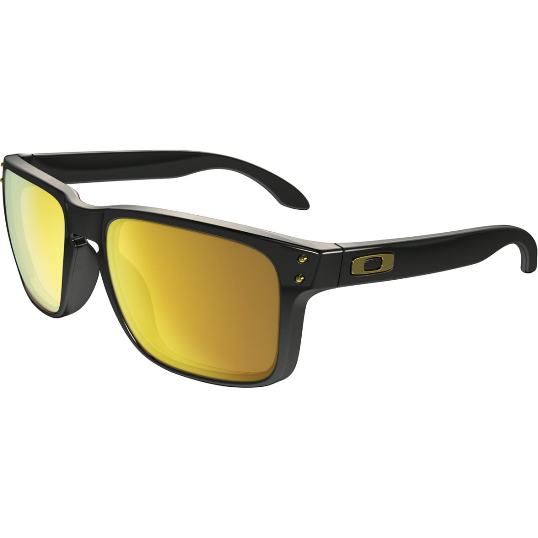Lunettes de soleil OAKLEY Enduro Ink Collection Sepia / Dark Grey UNICA aV9Pn