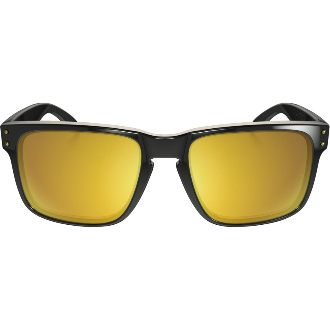Lunettes de soleil OAKLEY Enduro Ink Collection Sepia / Dark Grey UNICA