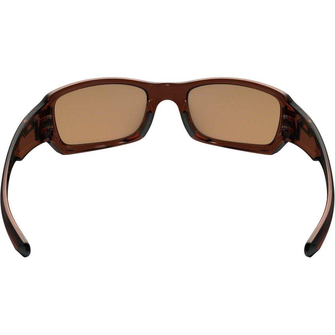 Oakley Fives Squared Lunette de soleil Rootbeer Taille Unique XdBrOk