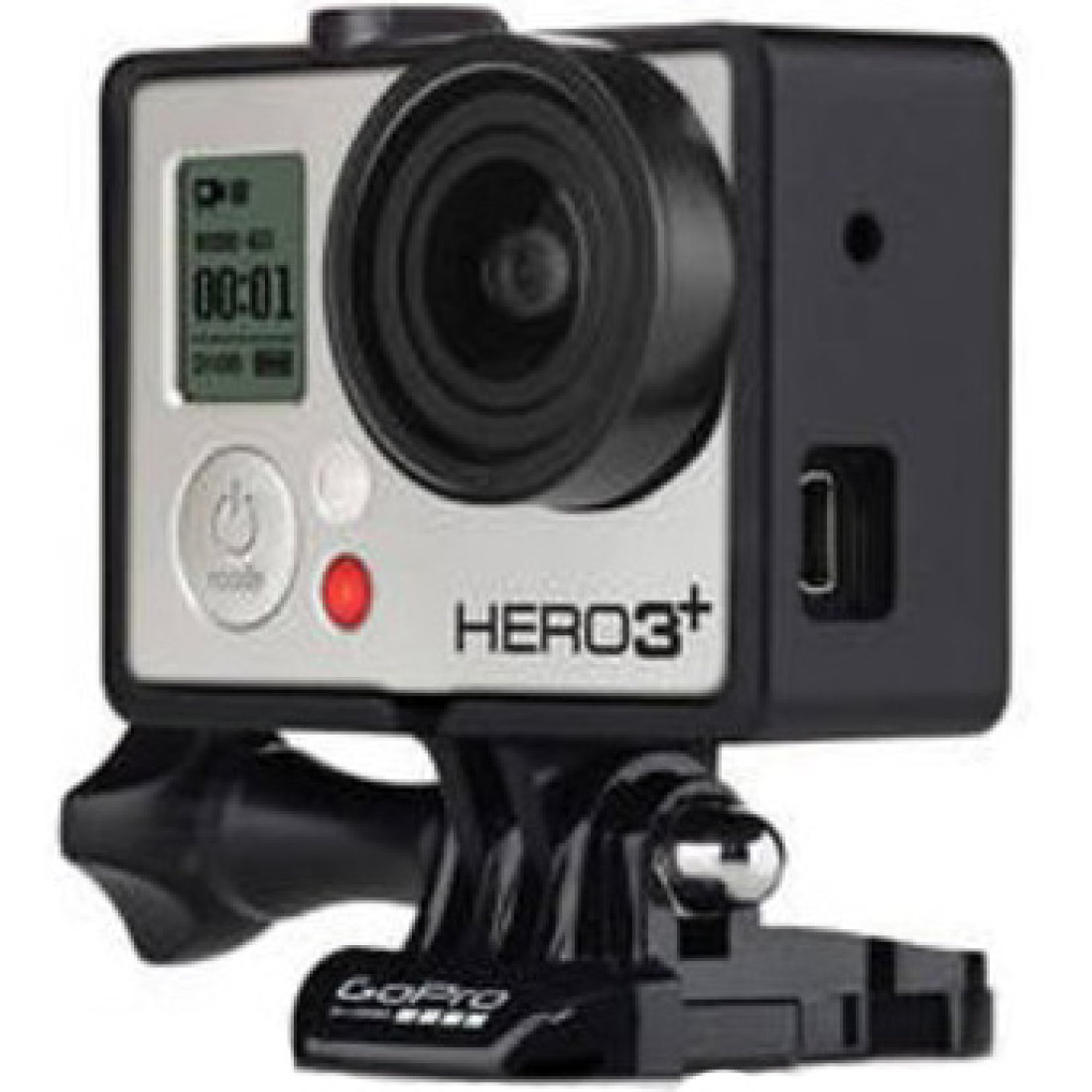 8de8449ef GOPRO Protective Lenses Electronics · Motocard