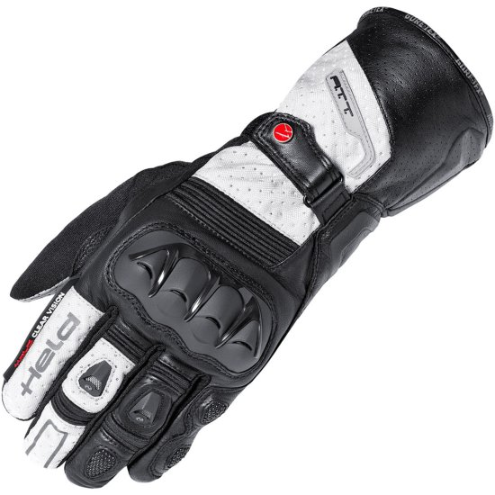 Guantes HELD Air N Dry Gore-Tex N / G