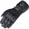 Guanto HELD Air N Dry Gore-Tex Black