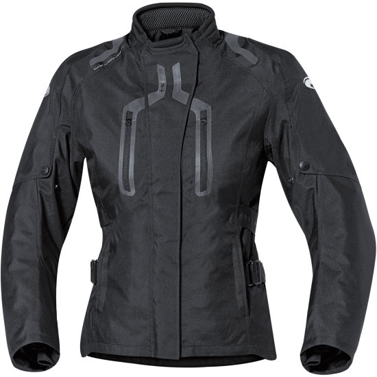 Jacke HELD Xenna Lady Black