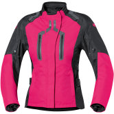 HELD Xenna Lady Black / Pink