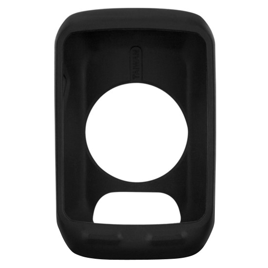 Gps GARMIN Edge 510 Silicone Case Black