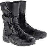 ALPINESTARS Roam 2 Waterproof Black