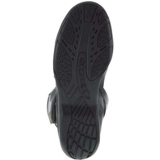 Bottes ALPINESTARS Roam 2 Waterproof Black