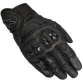 ALPINESTARS Celer Black / Anthracite