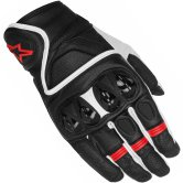ALPINESTARS Celer Black / White / Red