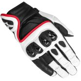 ALPINESTARS Celer White / Black / Red