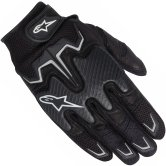 ALPINESTARS Fighter Air Black