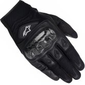 ALPINESTARS SMX-2 Air Carbon SE Black