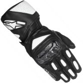 ALPINESTARS SP-2 N / BL