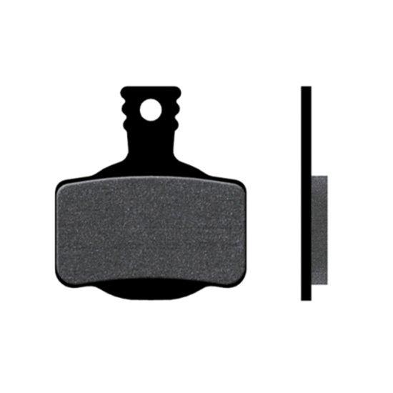 Freno GALFER FD436 Standard