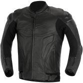 ALPINESTARS Black Shadow Phantom Black