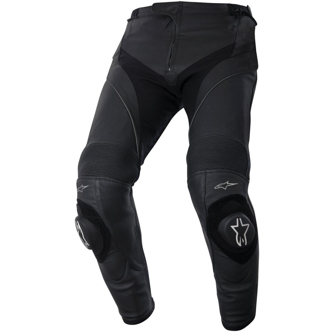 9699683242a 93 Pantalones para moto de carretera ALPINESTARS · Motocard