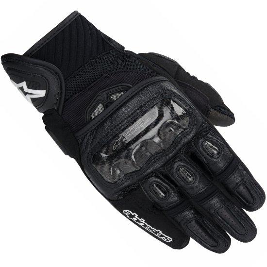 Handschuh ALPINESTARS GP-Air N