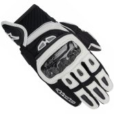 ALPINESTARS GP-Air N / BL