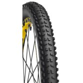 MAVIC Crossmax Charge 650b 27.5 X 2.40