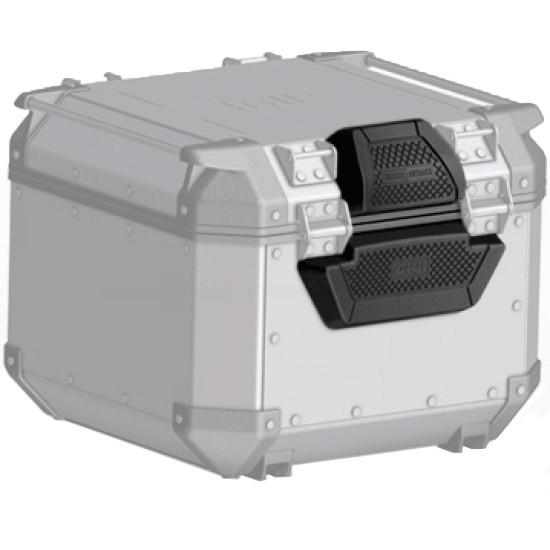 Koffer GIVI E157