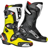 SIDI Mag-1 Yellow Fluo / Black
