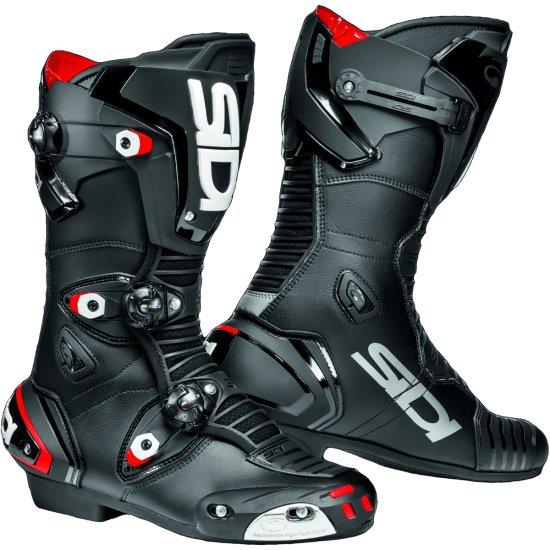 Botas SIDI Mag-1 Black