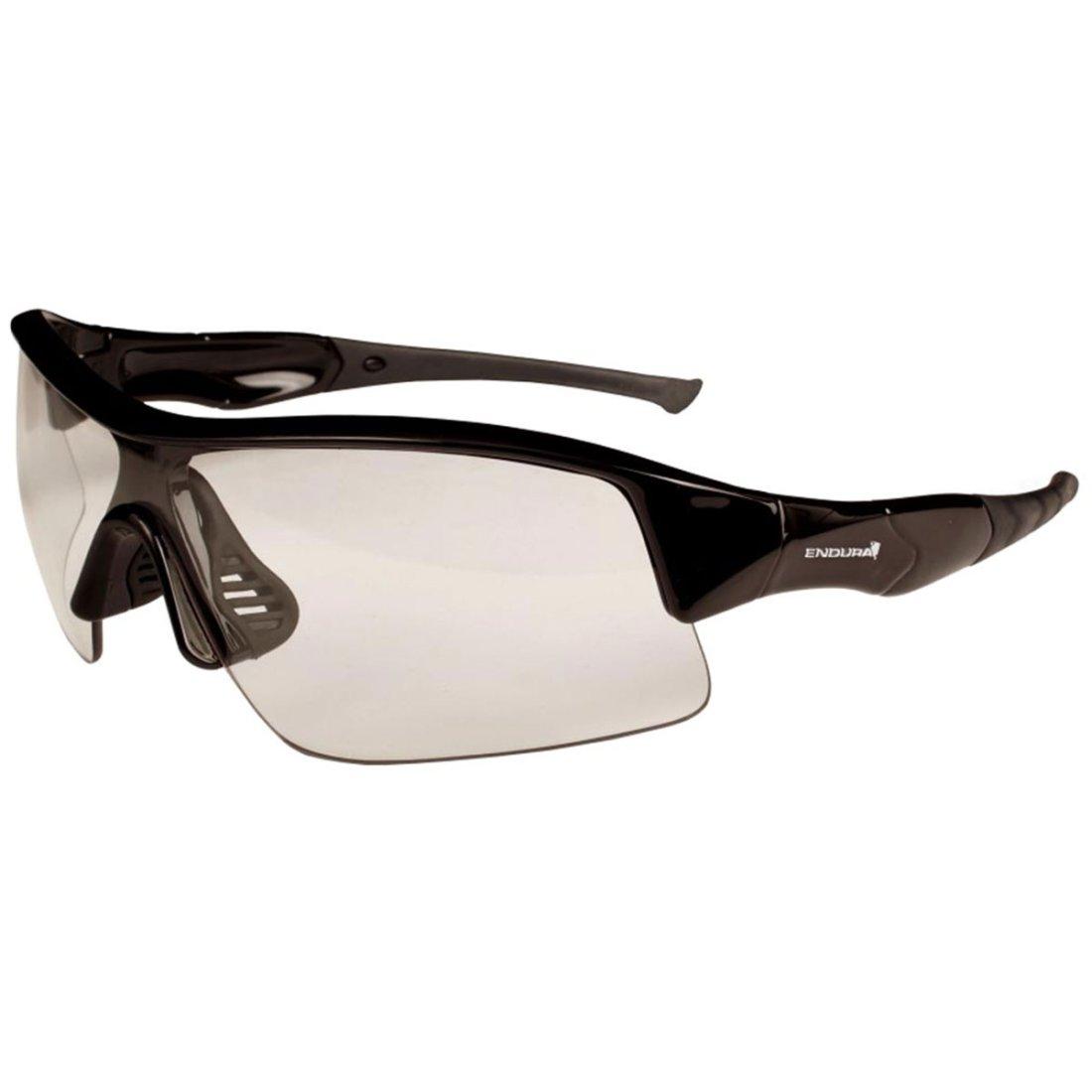 2282a04c3b ENDURA Benita Black Mask   Goggle · Motocard