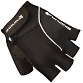 ENDURA Xtract Mitt Black