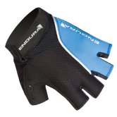 ENDURA Xtract Mitt Ocean Blue