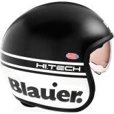 BLAUER Pilot 1.1 Matt Black