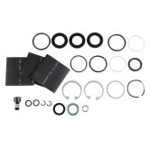 ROCK SHOX BoXXer Team Service Kit