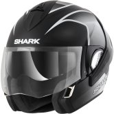 SHARK EvoLine Series3 Starq Mat Black / White / Black