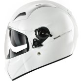 SHARK Vision-R Series2 Blank White