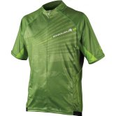ENDURA Hummvee Ray Green