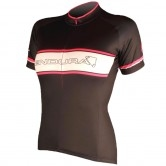 ENDURA Retro Lady Pink