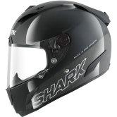 SHARK Race-R Pro Carbon Blank N