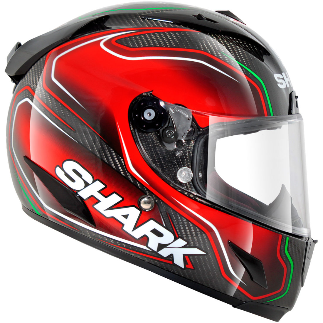Casque - Page 35 Race_r_pro_carbon_guintoli_black_red_green_drg-1-M-06393651-xlarge