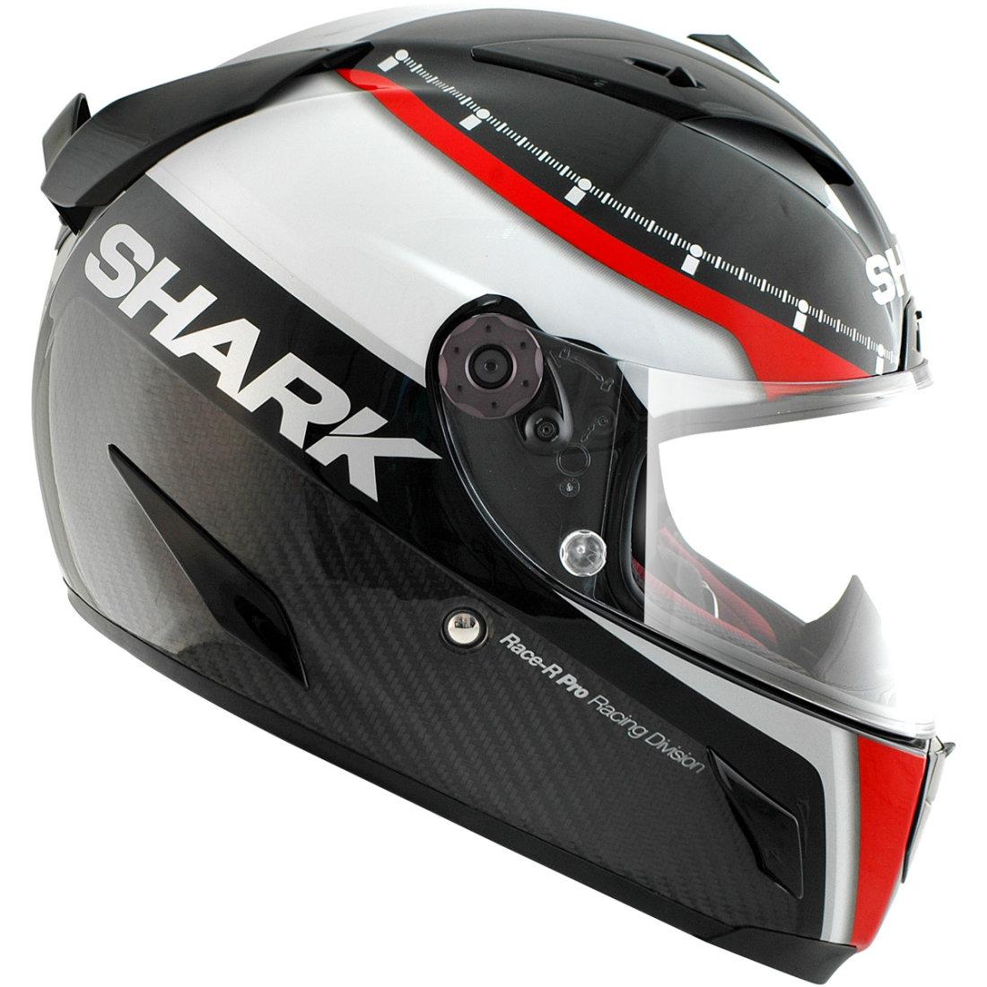 shark race r pro carbon racing division n bl r helmet motocard. Black Bedroom Furniture Sets. Home Design Ideas